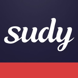 Sudy - Sugar Daddy Dating App