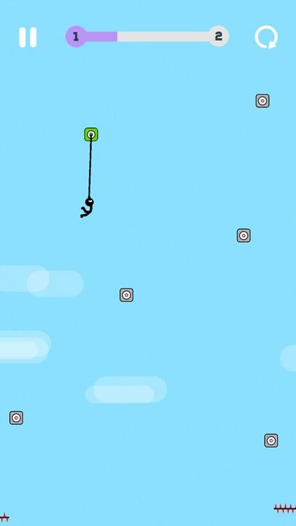 Swing Star screenshot-3