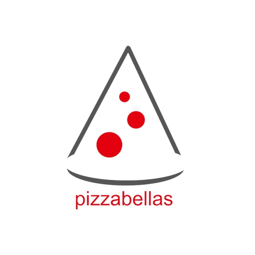 Pizza Bellas