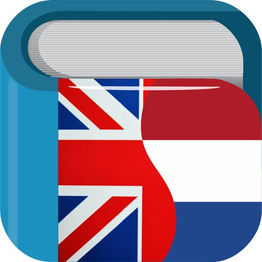 Dutch English Dictionary Pro