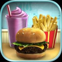 Codes for Burger Shop Hack