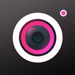 时光水印相机-照片水印制作软件