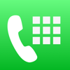 Conference Call Dialler