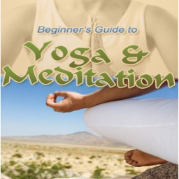 Yoga and Meditation:Release All of The Inner  Stresses As Well As Improving Your Fitness