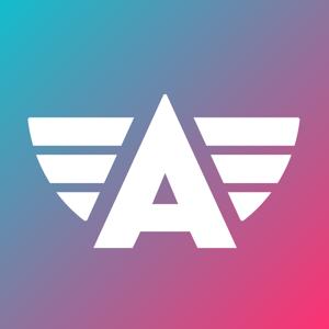 Aceable - Drivers Ed ios app