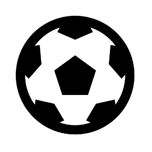 Download MySoccerData free for iPhone, iPod and iPad