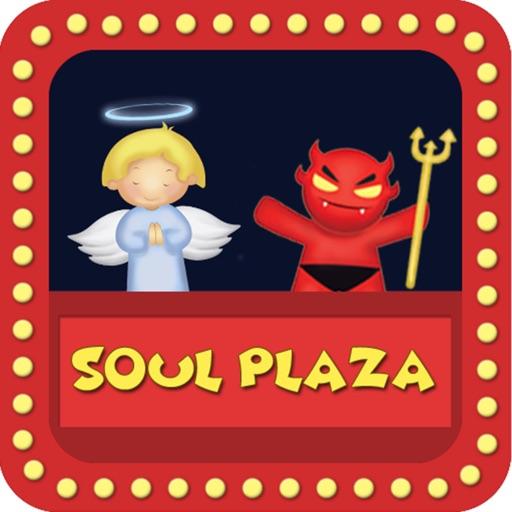 Soul Plaza