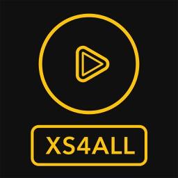 XS4ALL Televisie