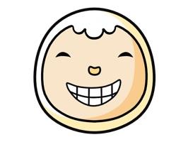 Animated Lovely PengKong