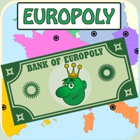 Codes for Europoly Hack