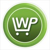 WP EasyCart for iPhone