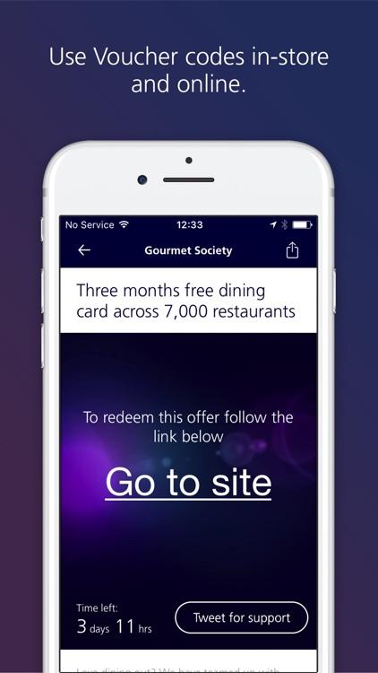 O2 Priority screenshot-4