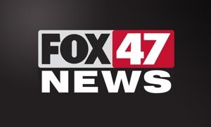 WSYM FOX 47 News in Lansing