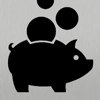 Pension Calculator UK