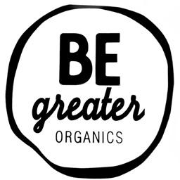 BeGreater Organics
