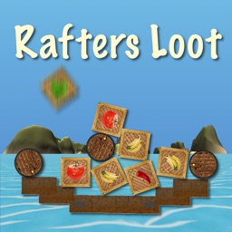 Rafters Loot