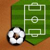 Fútbol Notas
