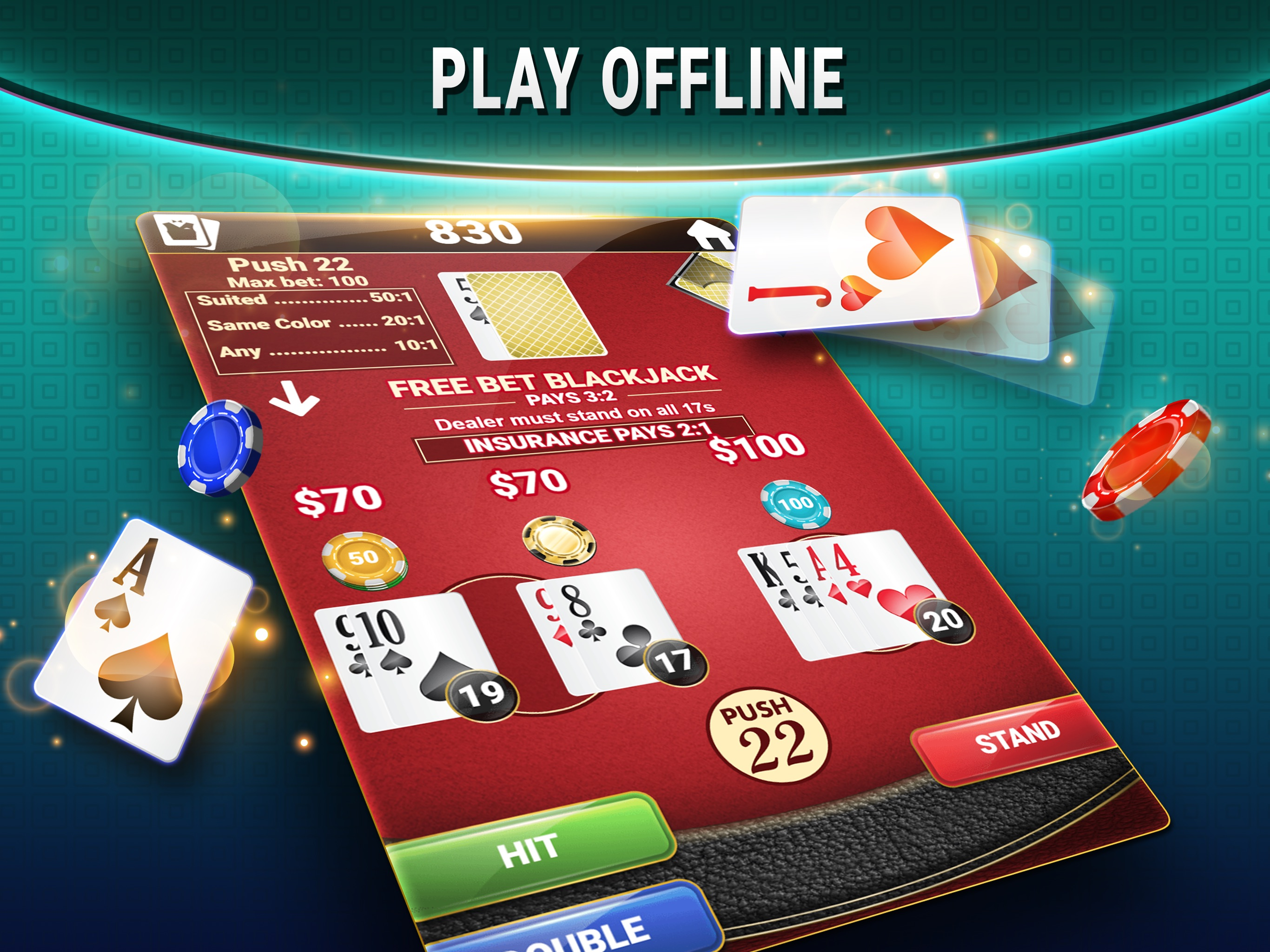 888 Casino Hack Chip Generator.Win