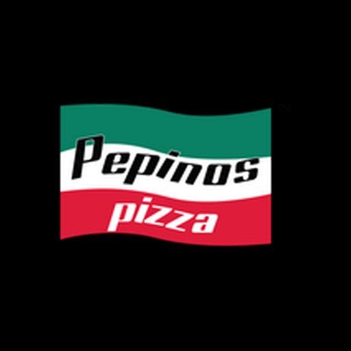 Pepinos Pizza