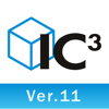 IC3 Ver.11 for iPad