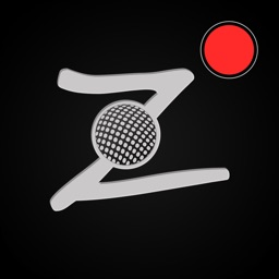 Voice Recorder & Audio Record