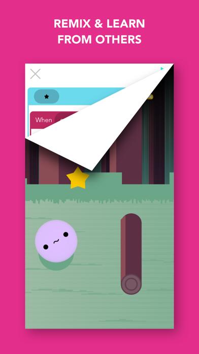 how to play hopscotch app
