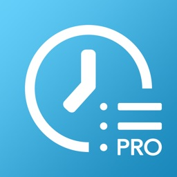 ATracker PRO Time Tracker