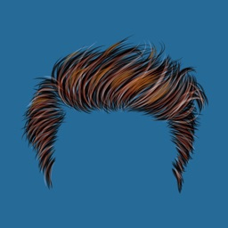 Mo Hair