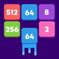 Codes for Merge Up 2048 Hack