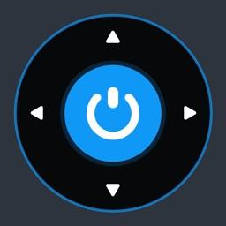 Remote TV Control for Samsung