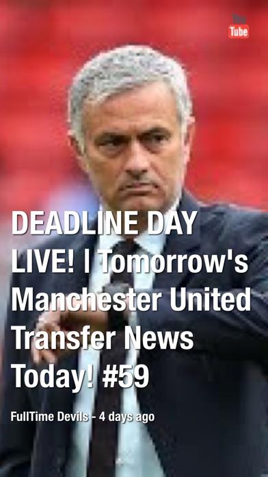 Go Man United-1