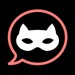 91.Anonymous Chat Rooms, Dating