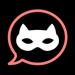 匿名聊天室,聊天交友app – AntiLand