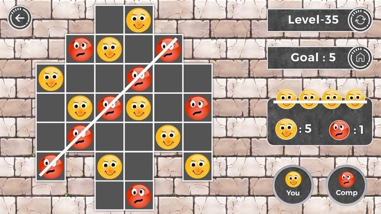 Tic Tac Toe : Multi Level Game