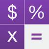 Jared Allen - Income Calculator  artwork