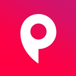 PKUP – Personal Drivers