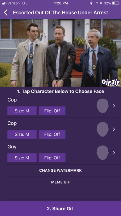 download GifJif apps 3
