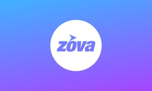 Zova Workout & Fitness Trainer