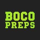 Boulder County Preps News icon