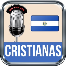 Radios Cristianas de el Salvador