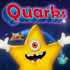 Activities of Quarks Galaxy