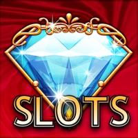 Codes for Slots Diamonds Casino Hack