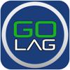 Go Lag - Book & Ride