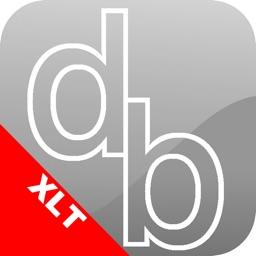 DeCiBeLL XLT