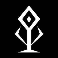 Activities of Scorepad for Wizard
