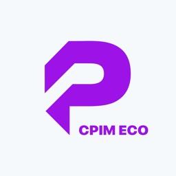 CPIM ECO Pocket Prep