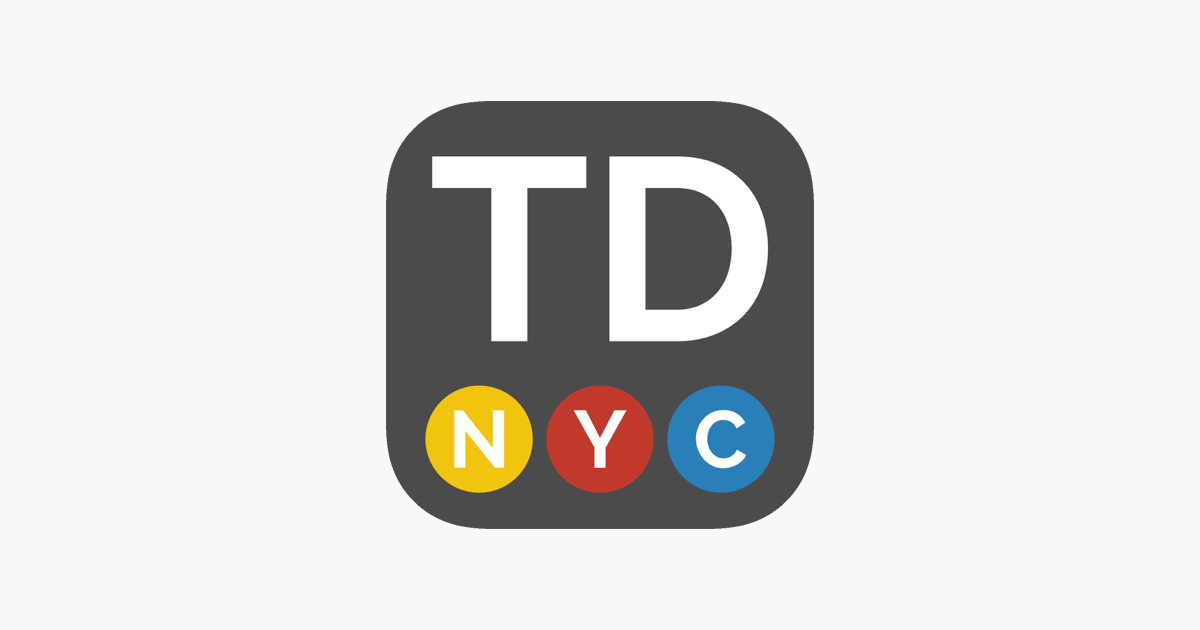 Train Delay NYC on the App Store