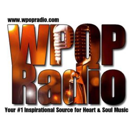 WPOP Radio