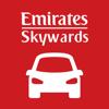 eTrawler - Emirates Skywards Cabforce  artwork