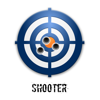 Shooter (Ballistic Calculator) - Kennedy Development Group, LLC